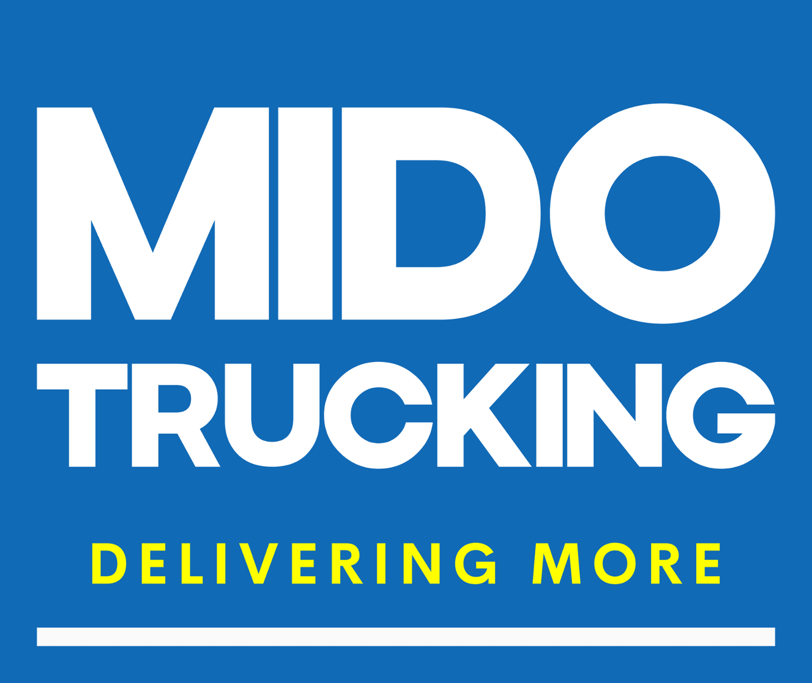 Mido Trucking, Inc.